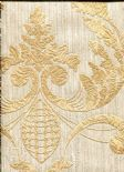 Regent 2016 Wallpaper Z6760 By Zambaiti Parati For Doshi